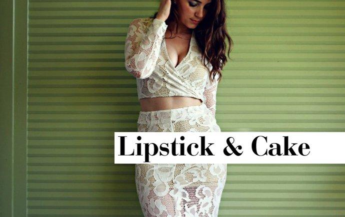 Press-lipstickandcake-image