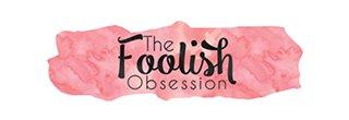 Press-logo-thefoolishobsession