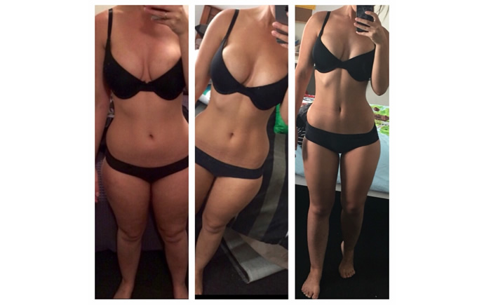 ingrid-before-and-after