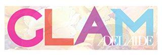 Press-logo-GLAMadelaide
